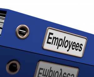 3-Fun-Ways-to-Boost-Employee-Morale-and-Engagement.