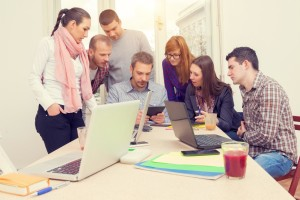 10 Ways to Improve Employee Performance on coldstonesouthflorida.com