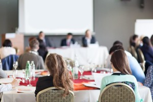 How to Make Timeshare Sales Presentations Better for Guests on coldstonesouthflorida.com