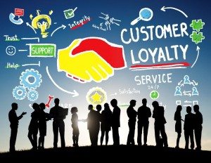 In-Store Ideas to Improve Customer Loyalty on coldstonesouthflorida.com