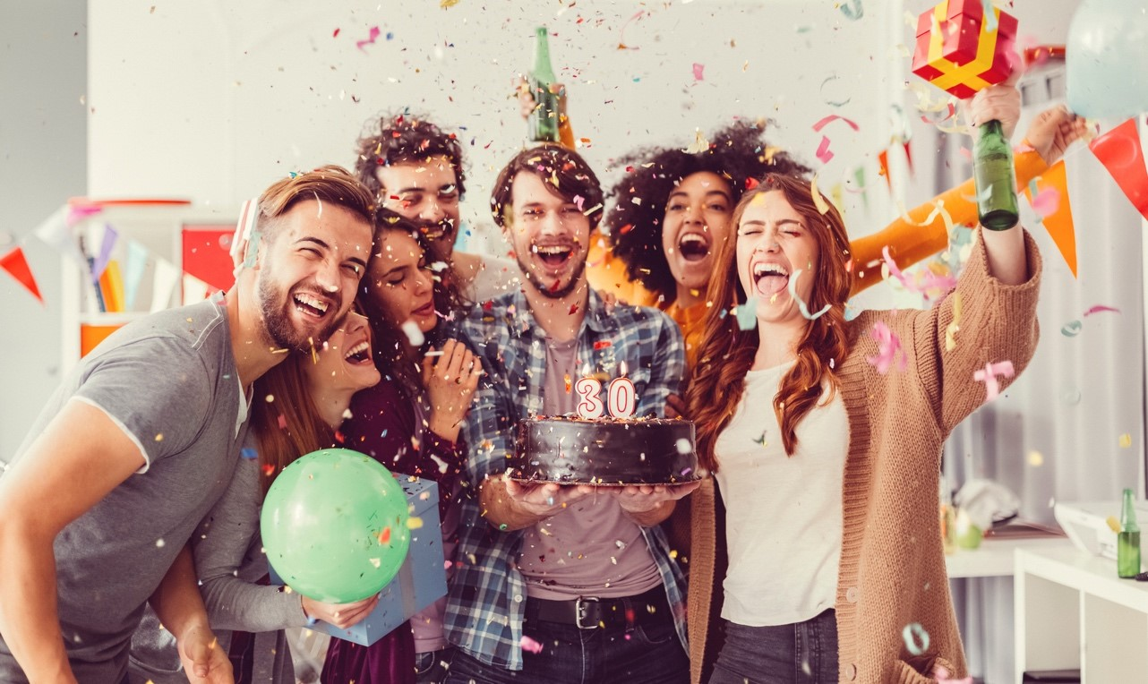 Boost Team Morale with These Ideas on coldstonesouthflorida.com