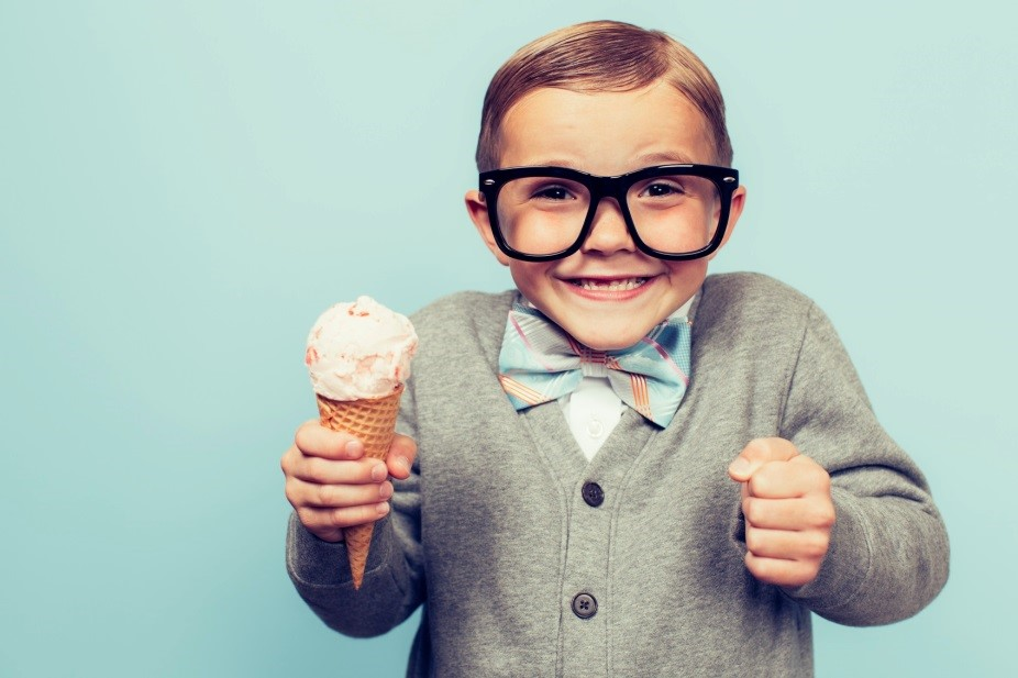 3 Surprising Things You Didn't Know About Ice Cream on coldstonesouthflorida.com
