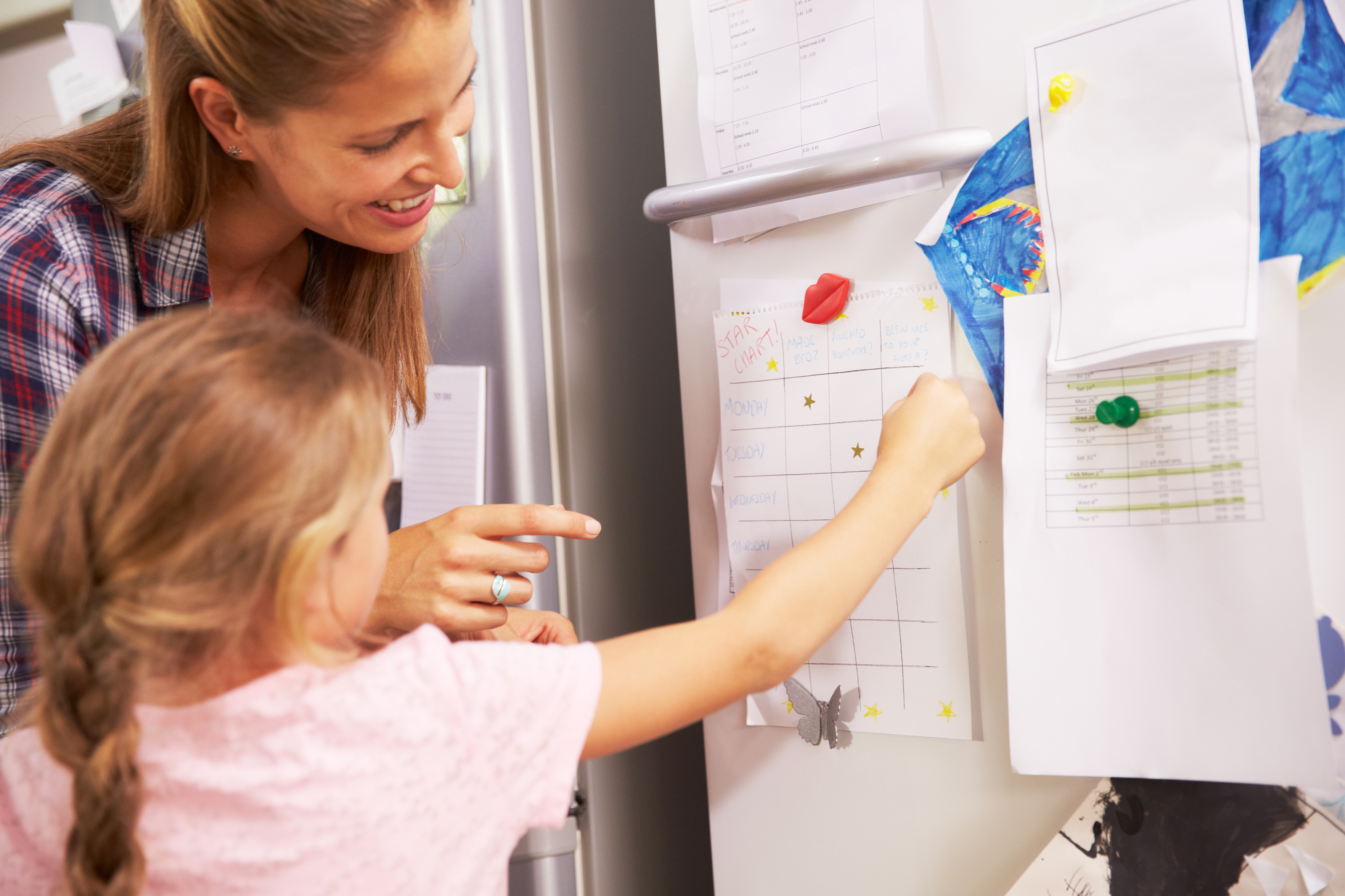 Making the Grade: Ways to Treat Your Children for Making Honor Roll on coldstonesouthflorida.com