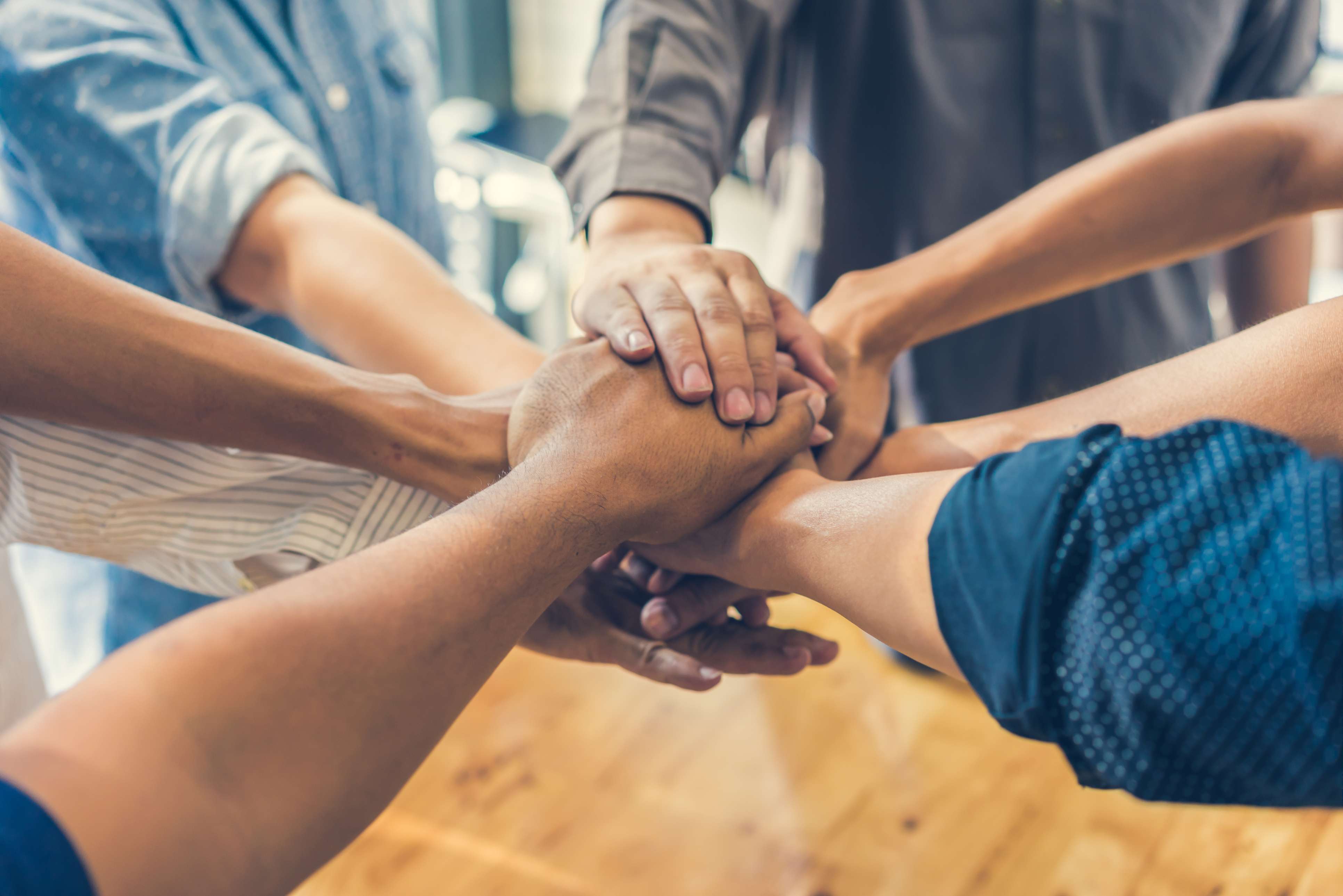 3 Ways to Find Common Ground When Opinions Bring Work Projects to a Halt on coldstonesouthflorida.com
